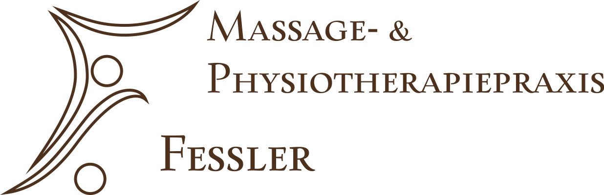 Massage & Physiotherapie Lechner & Fessler
